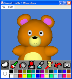 smoothteddy.png