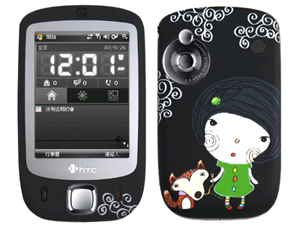 htc-touch-color.png